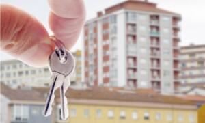 condo-keys